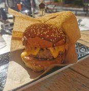 burger manna