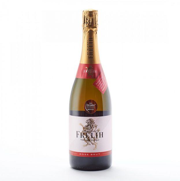 rose-brut-suha-rose-penina-0-75-l_413_1000x1000