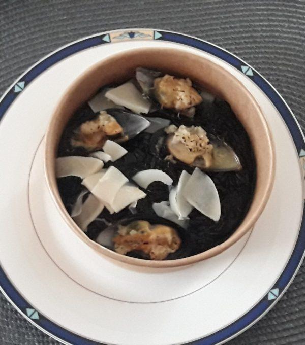 črna rižota2