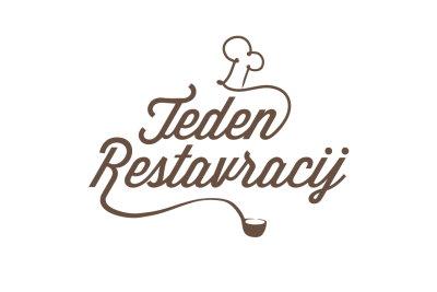 TEDEN RESTAVRACIJ 2021